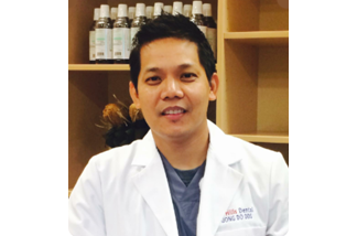 meet dr vuong do